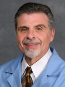 PDRS Medical Director: Michael Rezak